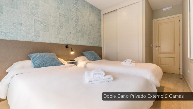 _0005_Doble-Baño-Privado-Externo-2-Camas